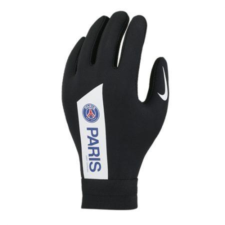 Paris Saint Germain HyperWarm Handschoenen Junior