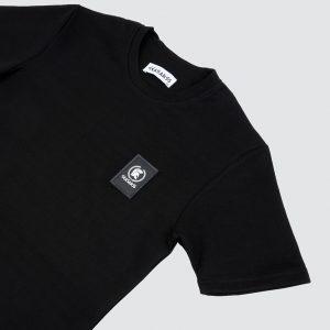 Ceasarss Original T-shirt Black