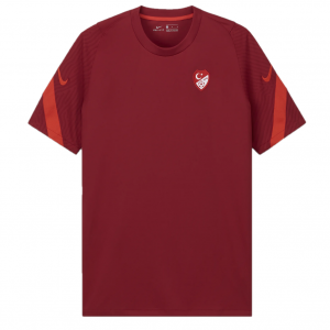 Turkije-Trainingshirt