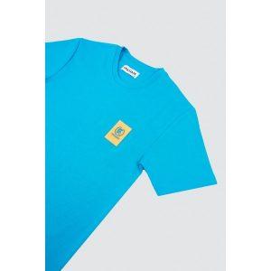 ceasarss-ceasars-original-tee-blauw-original-t-shirt
