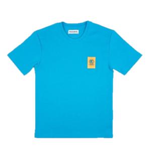 Ceasarss Original T-shirt original blue