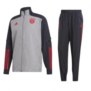 Bayern-munchen-trainingspak-2020-2021