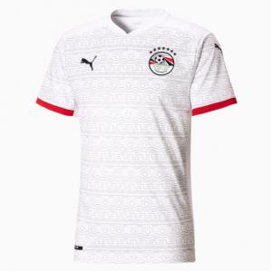 Egypte-Shirt-Uit-2020-2021