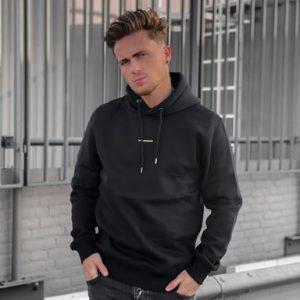 purewhite-hoodie-black