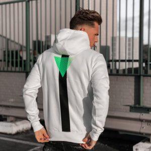 purewhite-hoodie-wit