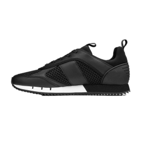 ea7-sneaker