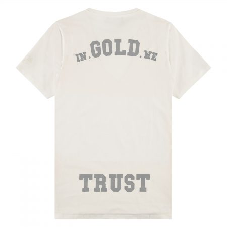 T-shirt_white asylum_back