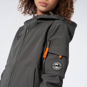 softshell-jacket-grey