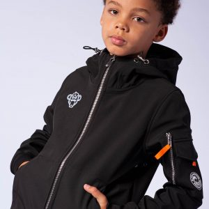 softshell-jacket-BLACK
