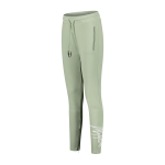 trackpants_seige_green_Side[1]