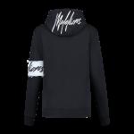hoodie_navy_Back[1]