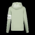 hoodie_seige_green_Back[1]