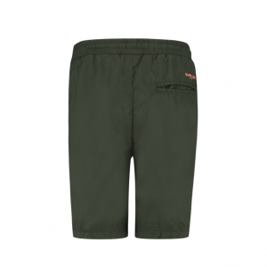 Ballin-Swimshort-Kids-Army