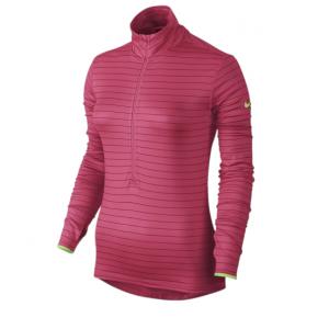 Nike NSW Hyperwarm Half Zip Dames