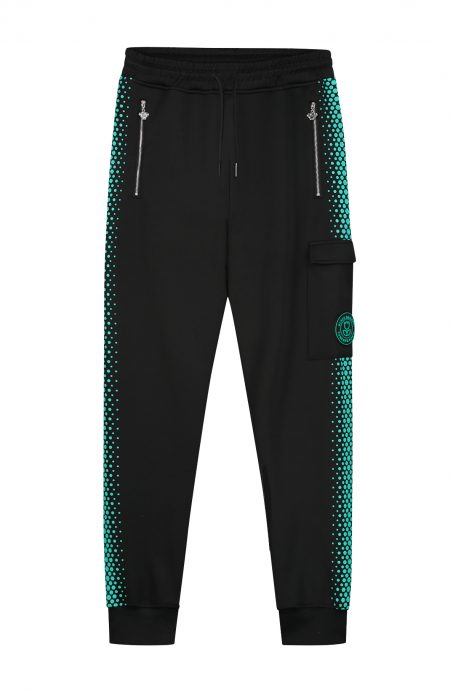 hexagon-trackpants-black-blue_Front-white_tmp1058019939
