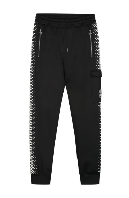 hexagon-trackpants-black-white_Front
