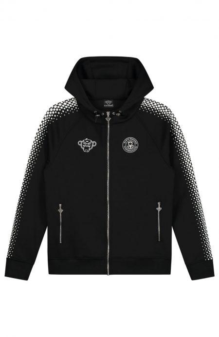 hexagon-tracktop-black-white_Front