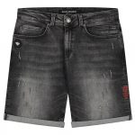 dex-scratched-shorts-grey_Front