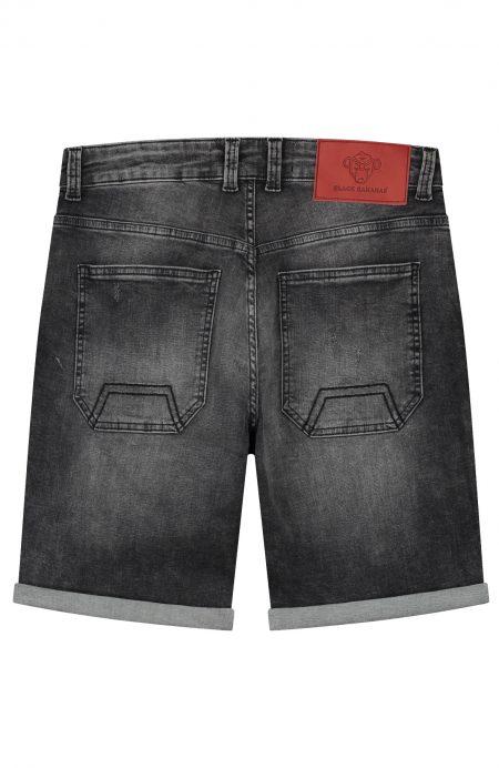 dex-scratched-shorts-grey_Back