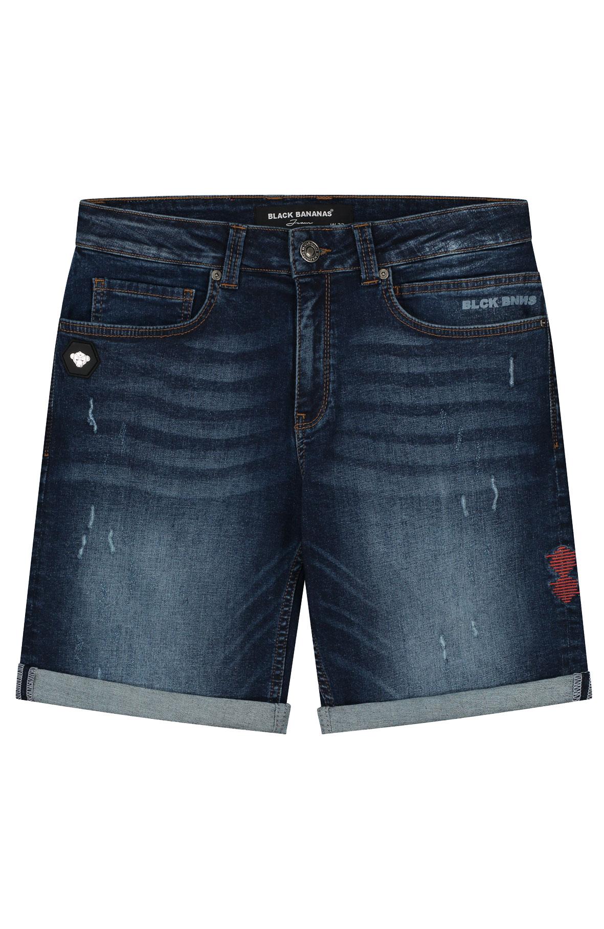 dex-scratched-shorts-blue_Front