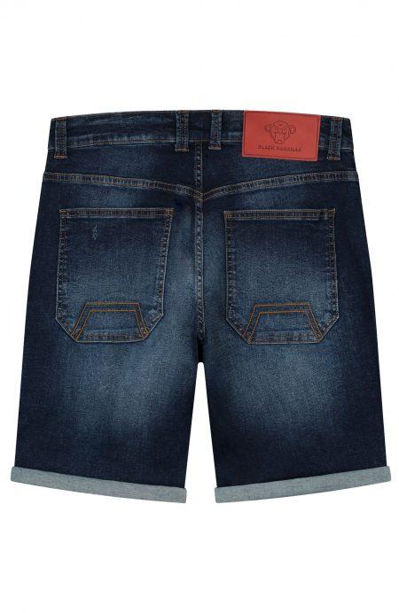 dex-scratched-shorts-blue_Back