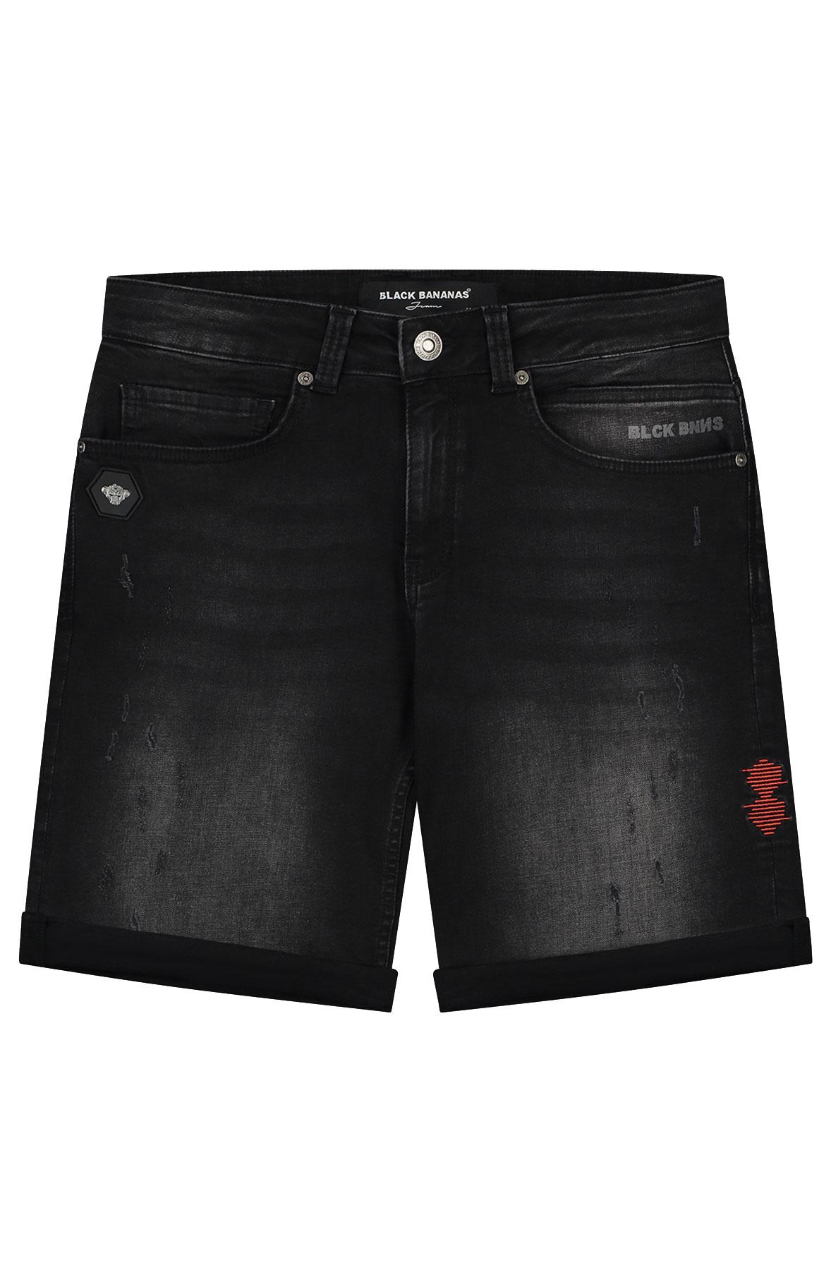 dex-scratched-shorts-black_Front (1)