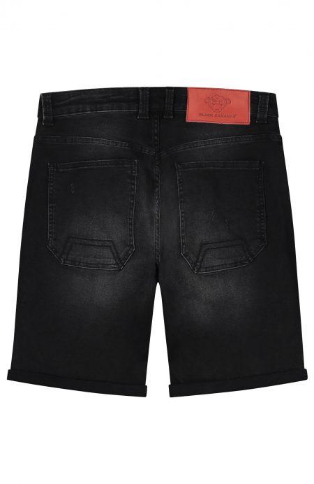 dex-scratched-shorts-black_Back