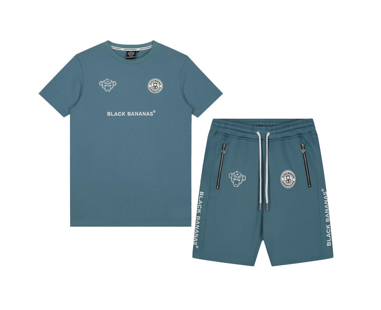 FC-set-blue-white