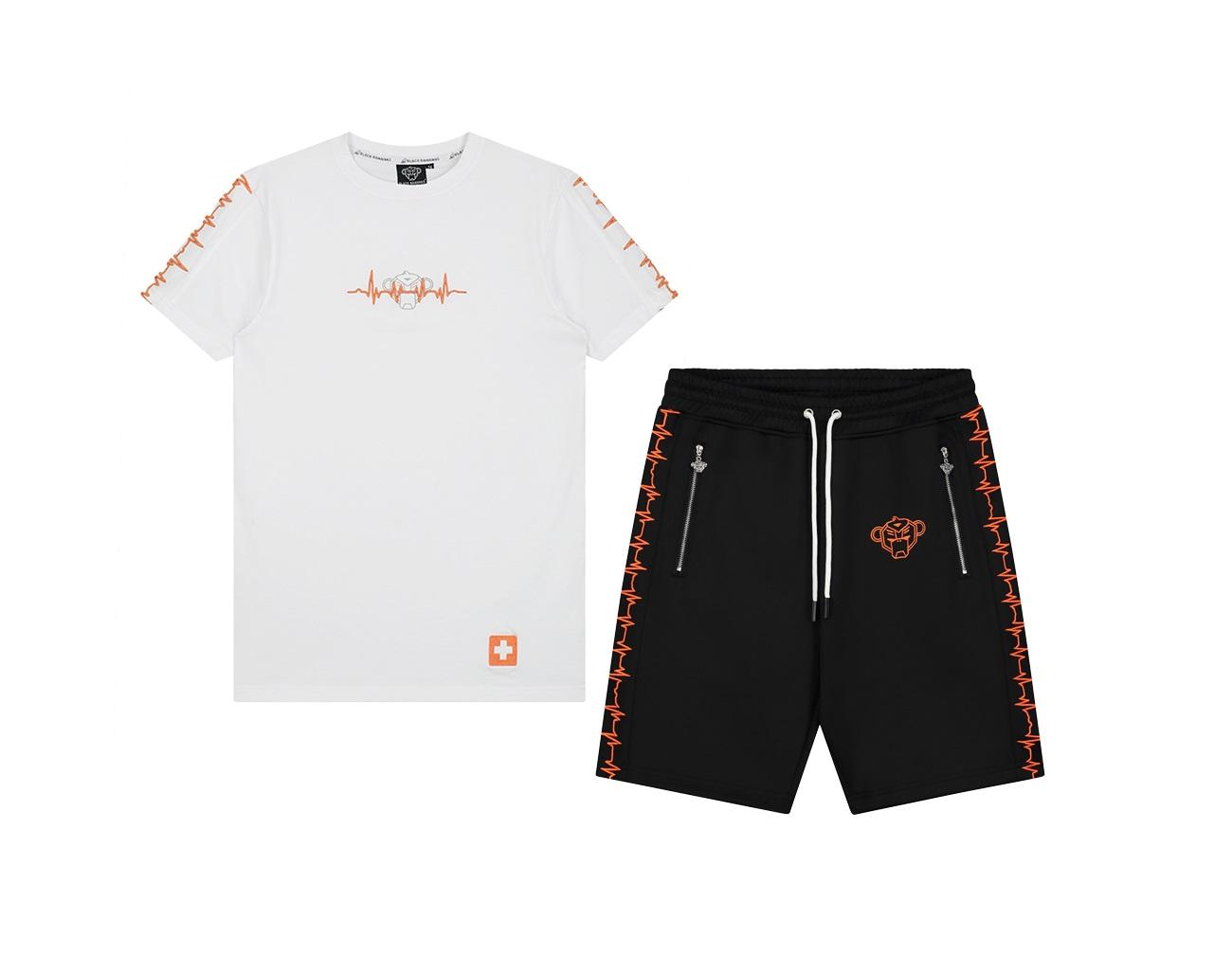 Lifelong-set-black-orange-white