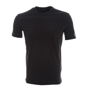 Dsquared2 ICON T-Shirt Black