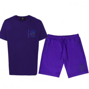XPLCT Currency Zomerset Purple