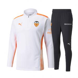 Valencia CF Trainingspak Senior 2021-2022